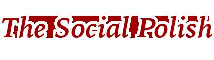 The Social Polish